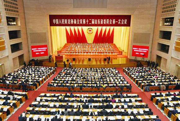 2017山东省经济总量_山东省枣庄经济学校